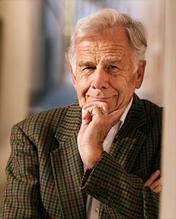 Bernhard Görg