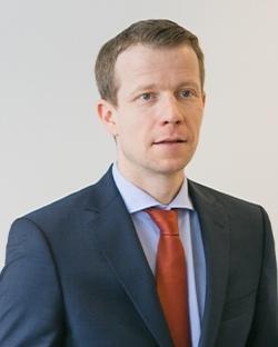 Paul Eiselsberg