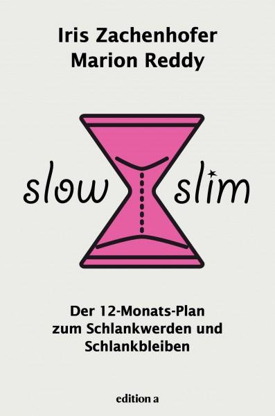 Slow slim