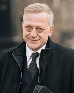 Carl Achleitner