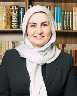 Fatma Akay-Türker