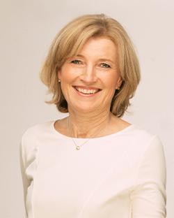 Martina Salomon