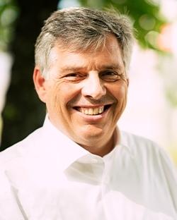 Harald Sükar