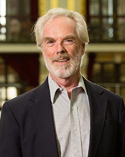 Roger D. Nelson
