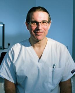 Dr. Fahmy Aboulenein