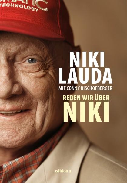 Reden wir über Niki