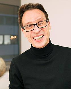 Walter Hämmerle