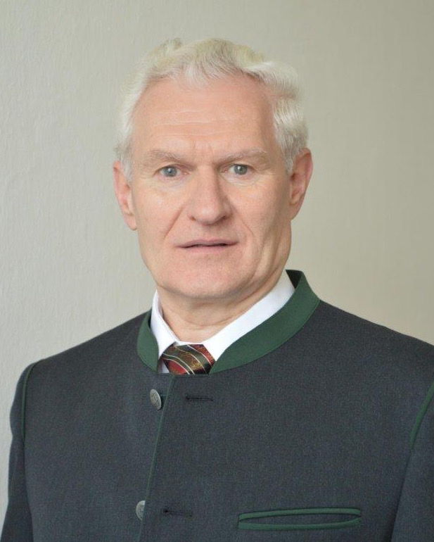 Franz Schabhüttl