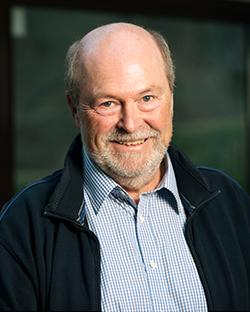 Univ. Prof. Dr. Herwig Kollaritsch